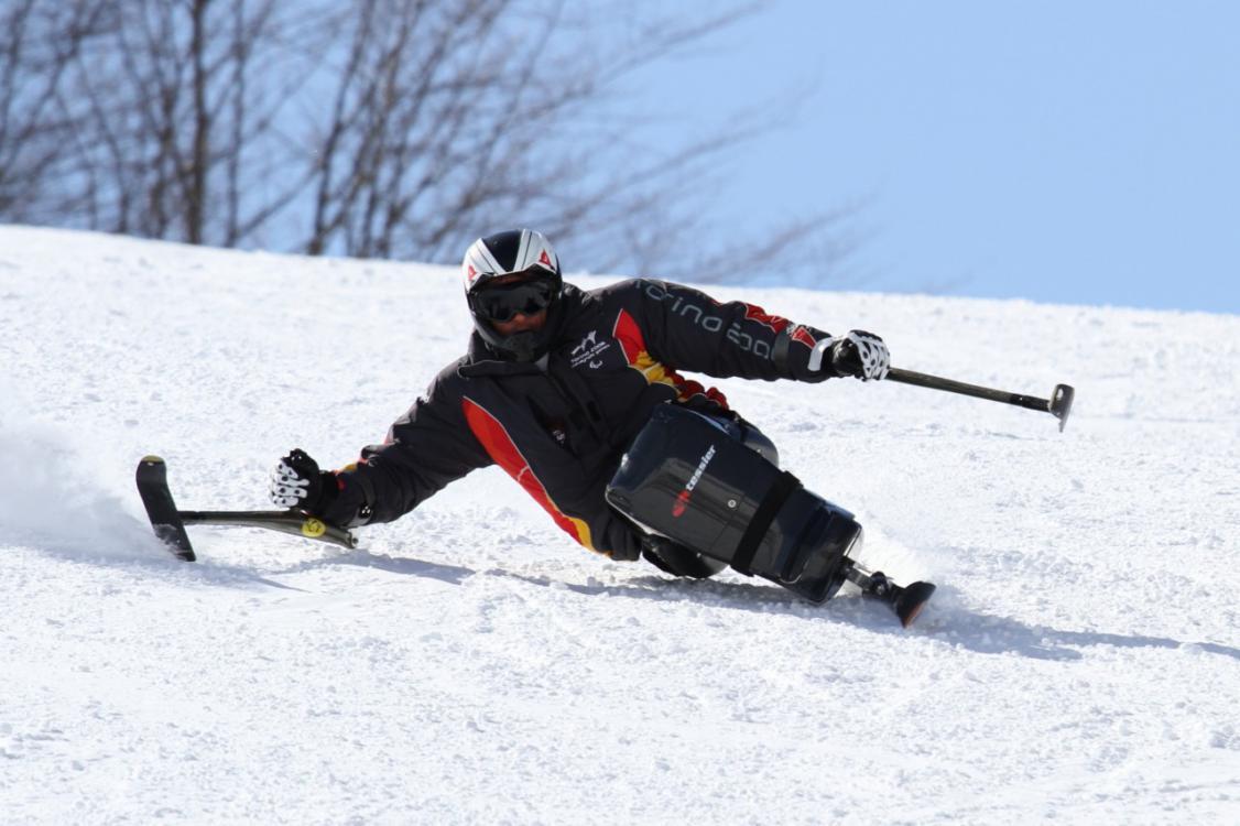 3. Scarver mono-ski in action.jpg