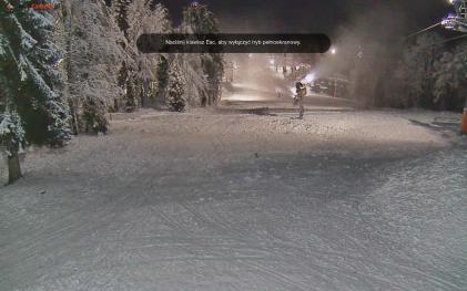 Zrzut ekranu 2015-11-24 o 19.27.41.jpg