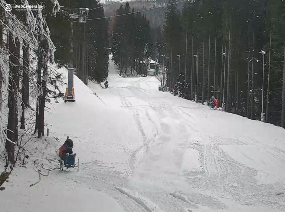 bialyjar1.jpg