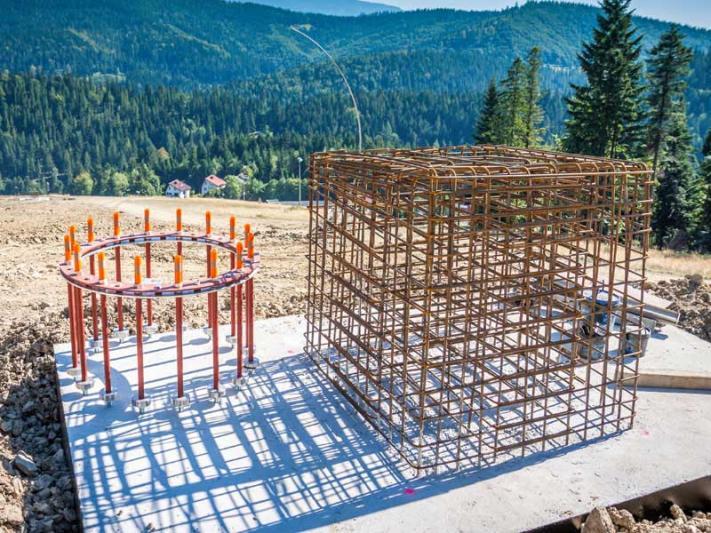 budowa-krzesla01.jpg
