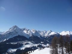 Szwajcaria