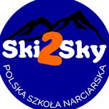 Ski2Sky