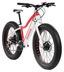 Rossignol fat bike