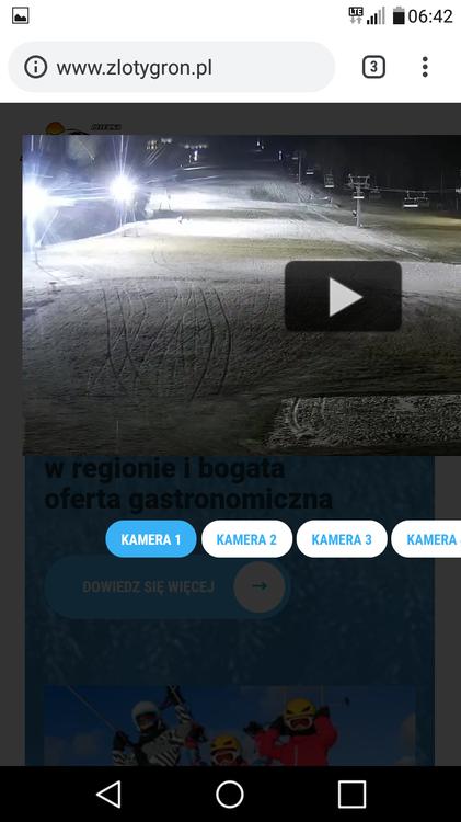 Screenshot_2018-11-18-06-42-11.thumb.png.4a906b99db57f869481771cc1654c382.png