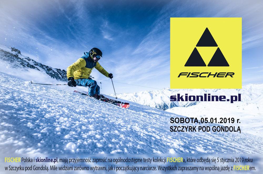 weekend z fischer i skionline 05-01-2019 v2.jpg