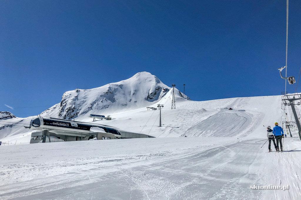 Kitzsteinhorn-2019-05-24-3670.jpg