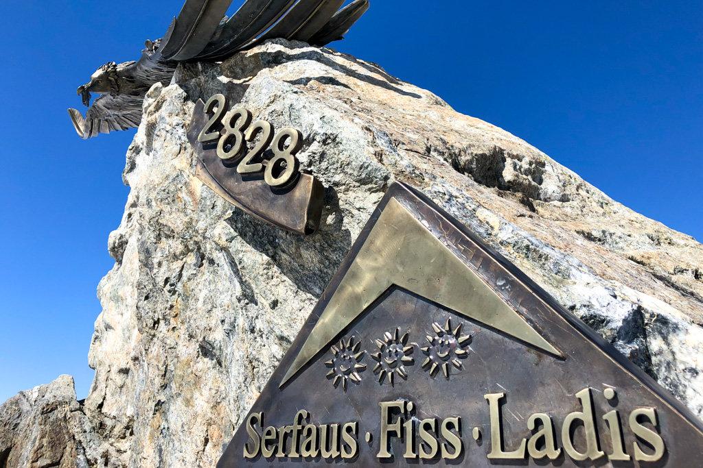 Serfaus-Fisss-Ladis-2019-04-15-2712.jpg