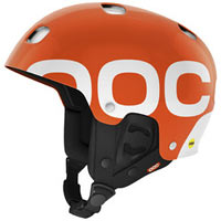 POC Receptor Backcountry