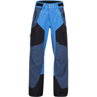 Peak Performance Heli Gravity Pants