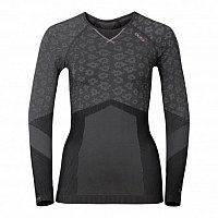Odlo Bielizna Odlo Blackcomb Evolution Warm