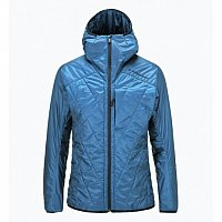 Męska kurtka Peak Performance Heli Liner Jacket