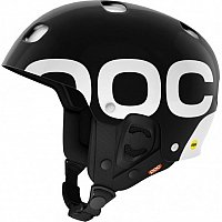 Kask narciarski POC Receptor Backcountry MIPS